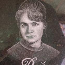 портрет 6